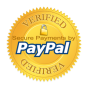 paypal-verified-seal