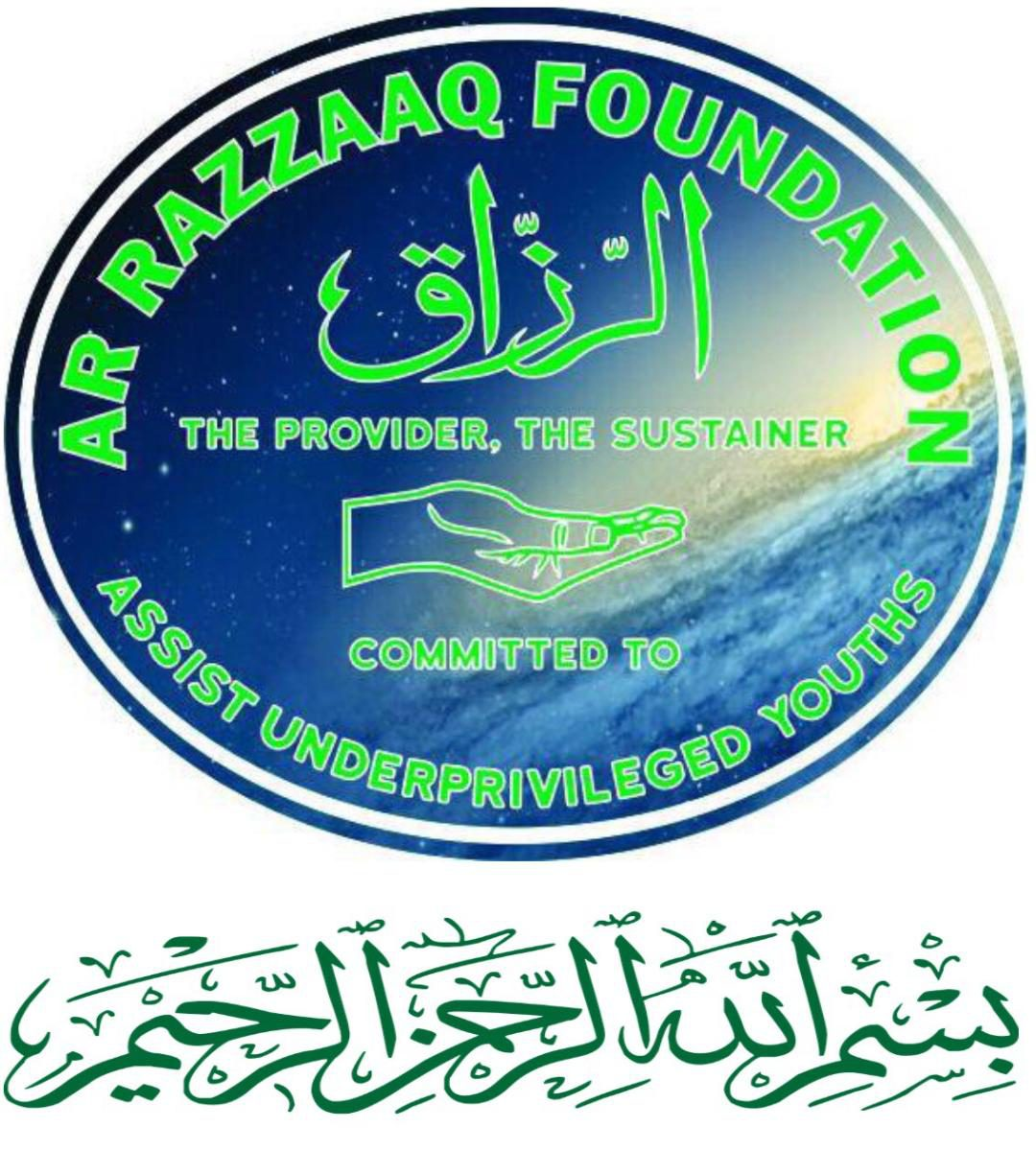 AR RAZZAAQ FOUNDATION